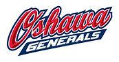Oshawa Generals Logo