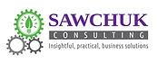Sawchuk Consulting Logo