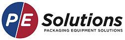 PE Solutions logo
