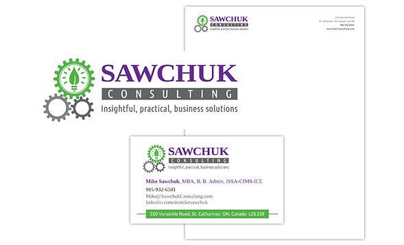Sawchuk.jpg