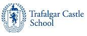 Trafalgar Castle School Logo