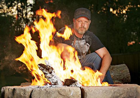 Terry Cullen, Art Director