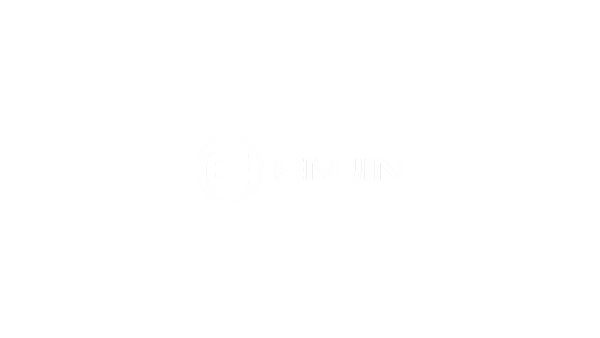 Powered by Enjin - White.png