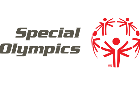 Special Olympics turns stars of youth leadership program into constellations with Microsoft Teams