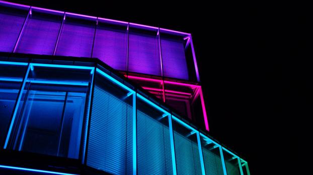 Illumination design