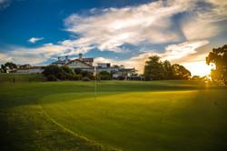 Eastern Golf Club