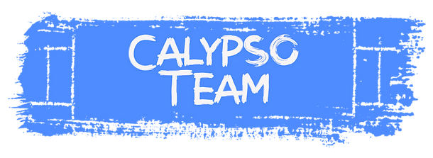 Calypso team.png