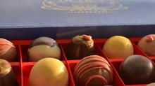 ¿Qué es una suscripción de chocolate?