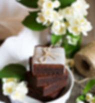 Chocolates chingones