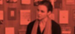 Captura de Pantalla 2020-04-02 a la(s) 1