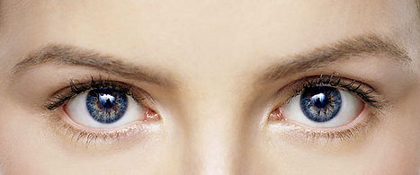 produtos silicone hydrogel tóricas multi focais cosmeticas lentes de contato