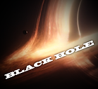 Black-Hole-Sign-2.png