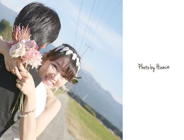 .jpg_㊗️ご結婚おめでとうございます🎉_.jpg_2017年11月19日大安_.jpg_また1人、綺麗なきれいな花嫁さんになりました❤️_.jpg_とても楽しい撮影をさせて頂きありがとうございました😊_.jpg_こ