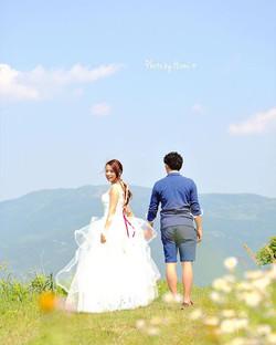 Wedding♡Photo