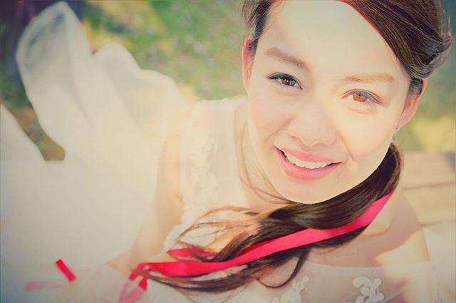 ._結婚するって_大好きな人と家族になるってこと_._.jpg
