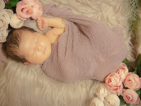 新生児♡NewBornPhoto