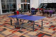 Ping Pong Table Rentals NY NJ.jpg