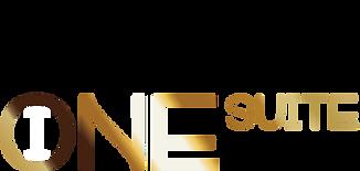 minus one suit logo.png