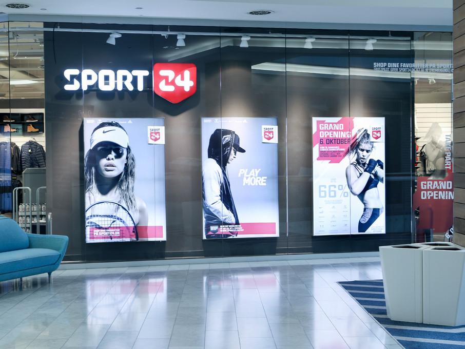 SP24_Nike_presentation_4.jpg