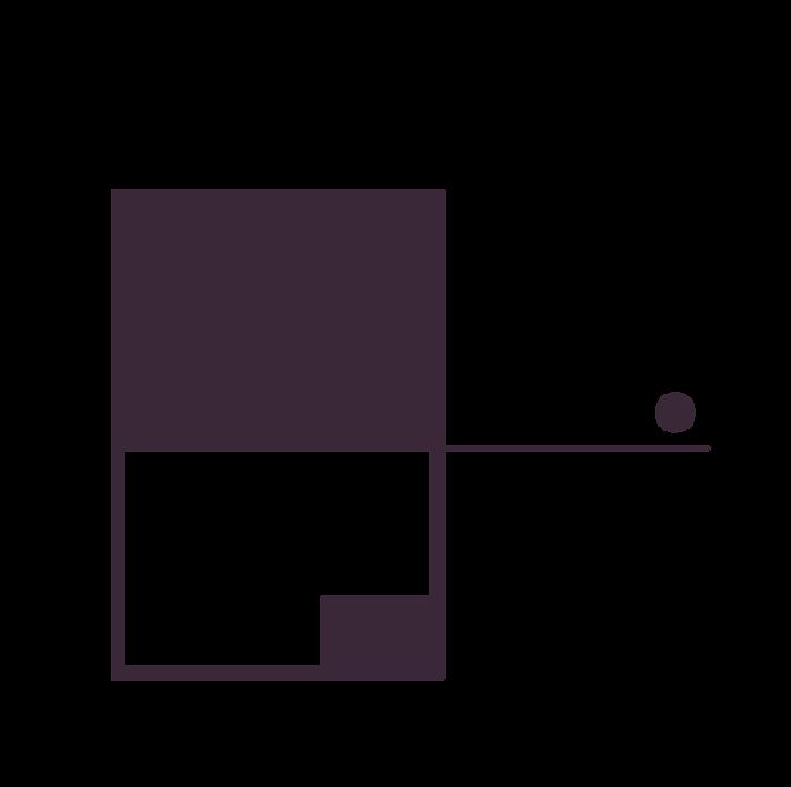 balance_tegning_mørk.png