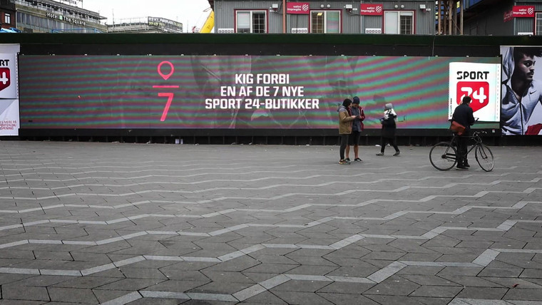 Sport24 Nike Presentation_V01.mp4