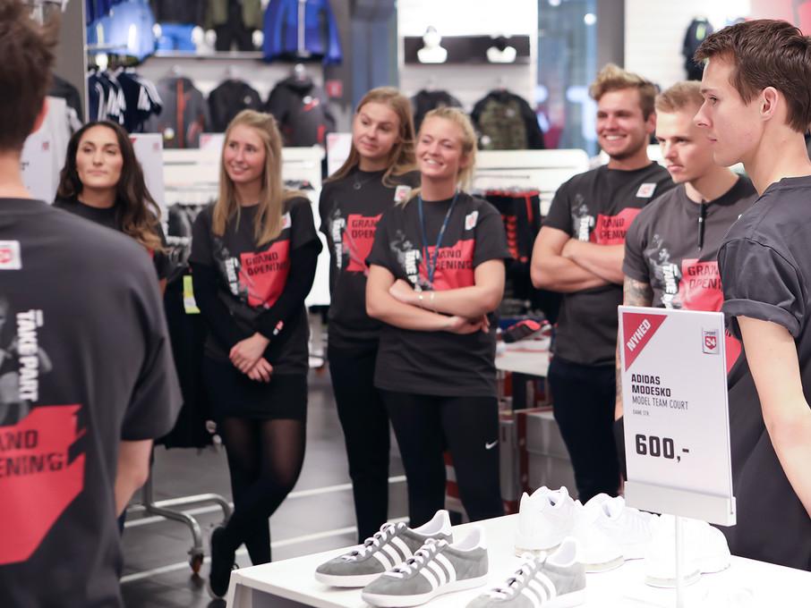 SP24_Nike_presentation_2.jpg