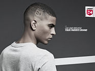 SP24_Nike_presentation_22.jpg