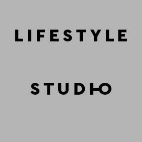 lifestyle logo_1.jpg