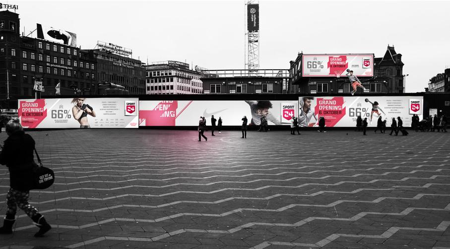 SP24_outdoor_RÃ¥dhuspladsen_B_C_mock_up.