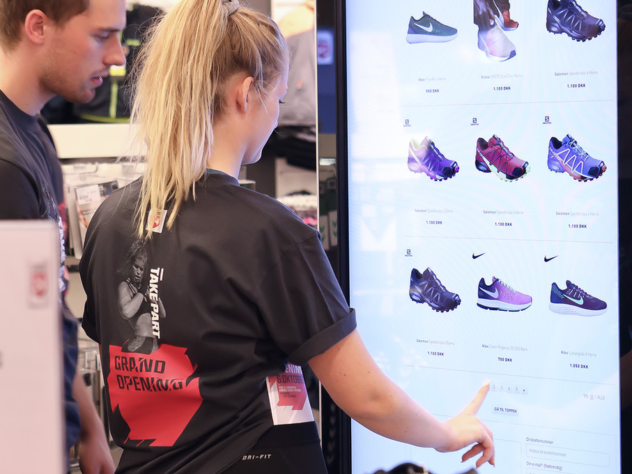 SP24_Nike_presentation_8.jpg
