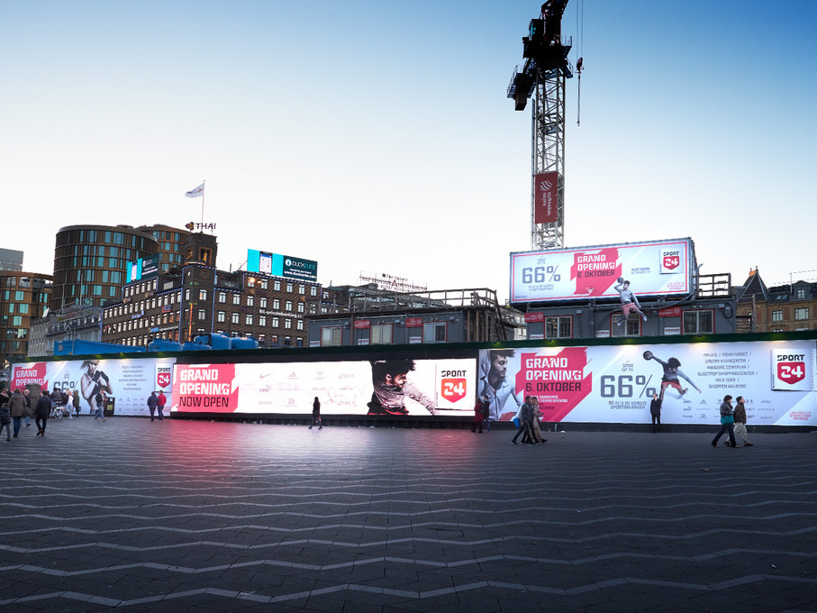 SP24_Nike_presentation_4 2.jpg