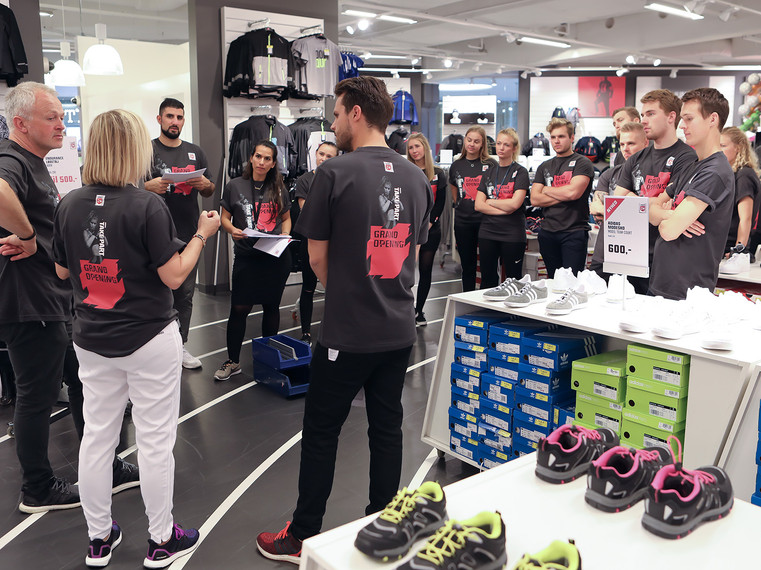 SP24_Nike_presentation_1.jpg