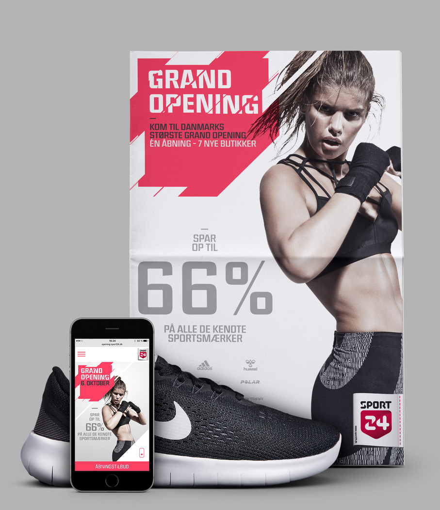 Sport24_Grand_Opening_case_overview-3.jp