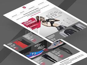 SP24_Nike_presentation_5.jpg