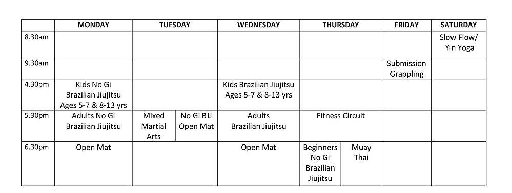 webpage A4 timetable.jpg