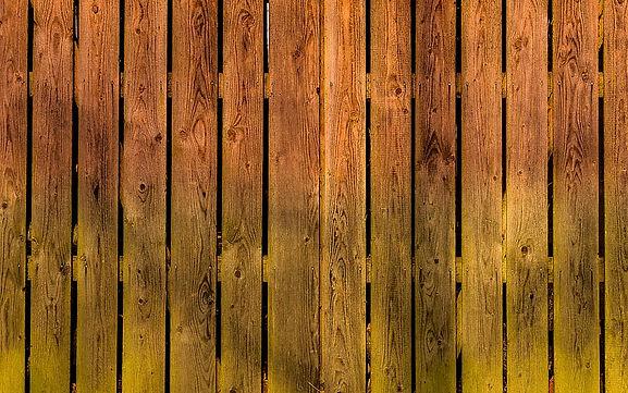 wood-woods-rau-chop-wood-hardwood-screen