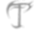 Letter-t-tattoo-font-11_edited.png