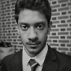 Mohammad%20Atif%20Ahmad_edited.jpg