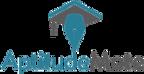 Logo-1-e1540044214650.png