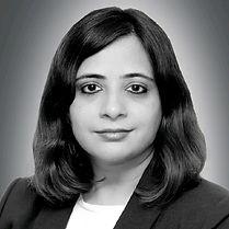 Mini Gyan Gautam.jpg