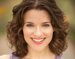 Jenn Gambatese, The Broadway Master Class Series, Instructor