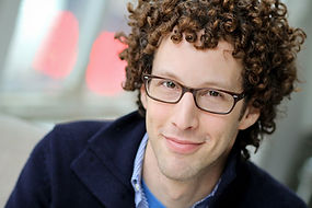 Noah Weisberg, The Broadway Master Class Series, Faculty
