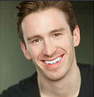 Stephen Carrasco, The Broadway Master Class Series, Faculty