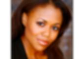 Nikki Renee Daniels, The Broadway Master Class Series, Faculty
