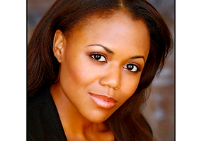 Nikki Renee Daniels, The Broadway Master Class Series, Faculty