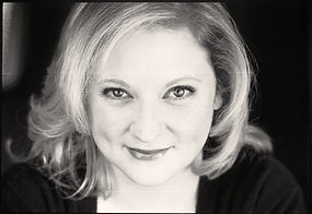 Maria Turnage-Esse, Maria Turnage, The Broadway Master Class Series, Managing Director