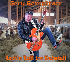 Cover_Rock´n´Roll_im_Kuhstall.jpg
