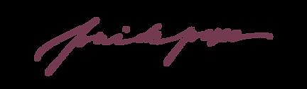 Logo-semnatura2020.png