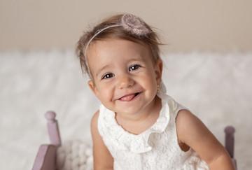 Fotograf bebelusi Bucuresti