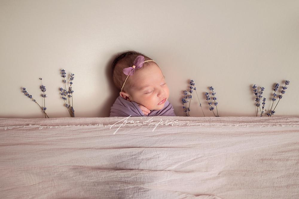 Fotograf nou nascuti Bucuresti, fotograf bebe Bucuresti